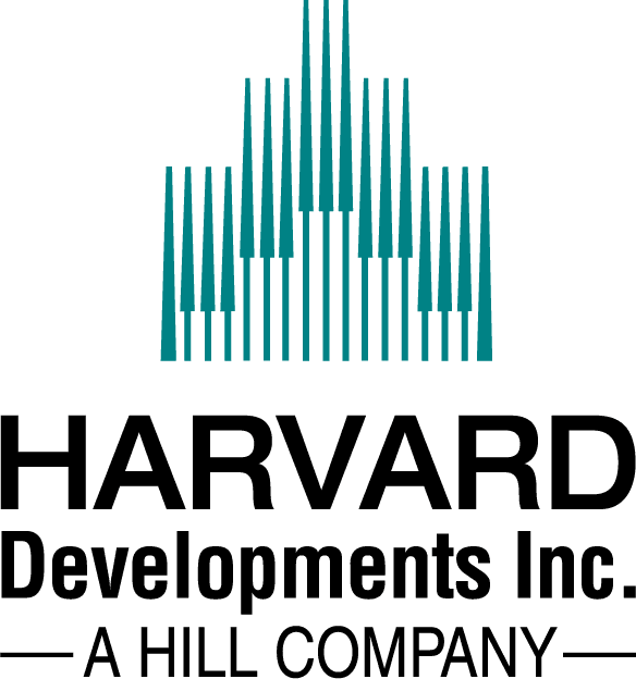 Harvard Developments Inc